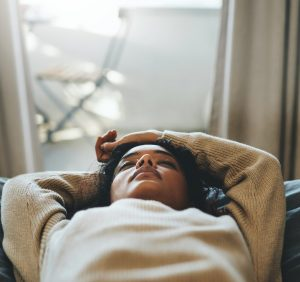 How a Lack of Basic Health Care Made Self-Care a Necessity