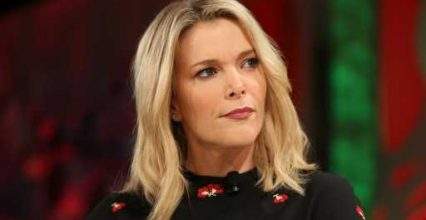 Megyn Kelly Is Doing So Much Harm Calling Critical Race Theory Child Abuse