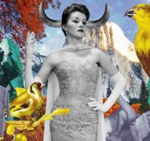 What August's Taurus Horoscope Predictions Mean for You