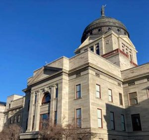 Feds to Nix Work Requirements in Montana Medicaid Expansion Program