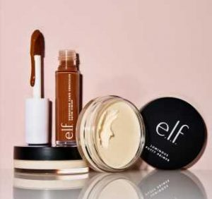 With Pent-up Demand, E.l.f. Beauty Sales Skyrocket