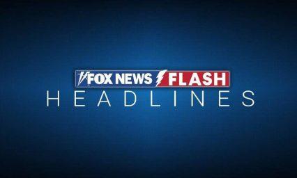 Idaho woman loses baby after coronavirus battle: report