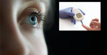 Type 2 diabetes: New treatment could combat most common complication – sight loss