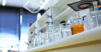 Acquisition of Advanced Diagnostic Laboratory LLC