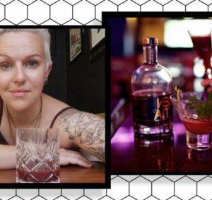 Can this non-alcoholic spirit actually make you tipsy?