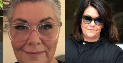 Dawn French: Life-changing surgery after health scare – 'It was curtailing my life'