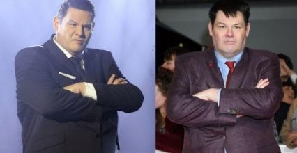 Mark Labbett health: The Chase star's unexpected diagnosis – what is it?