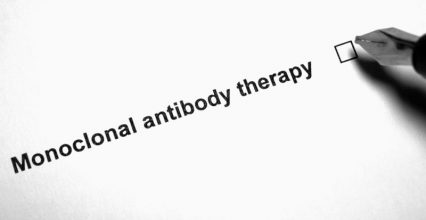 Vaccine Holdouts Embrace COVID Antibody Remedy, Baffling Doctors