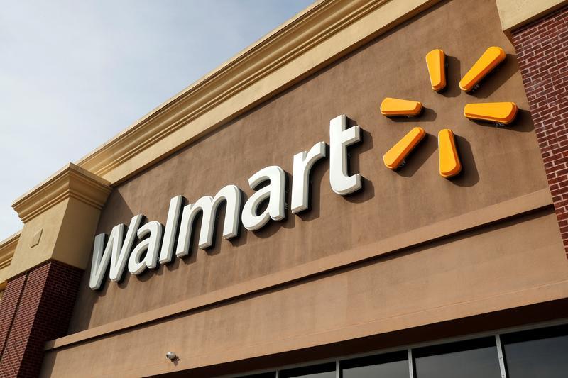 Walmart recalls 3,900 room sprays due to possible dangerous bacteria