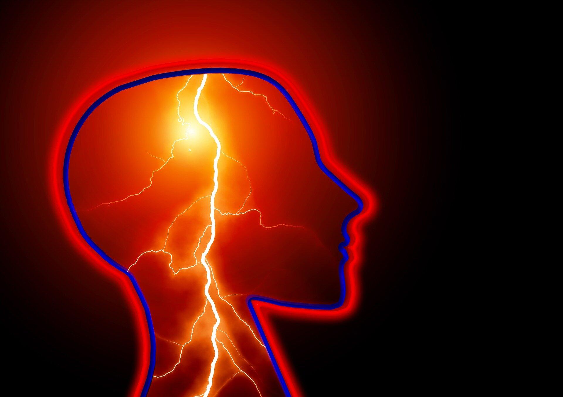 Ways to enhance neurolysin activity in the brain